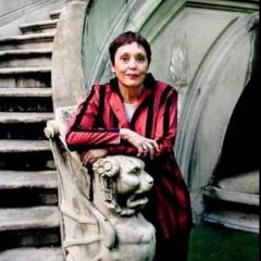 Carmen Bernand