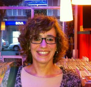 foto Paloma Jiménez