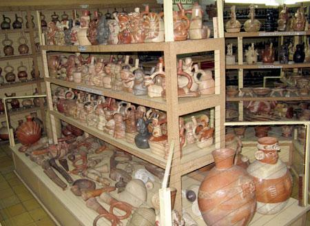 Trujillo-Museo-Cassinelli