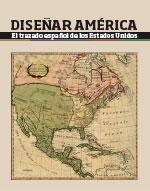 DesigningAmerica_Web