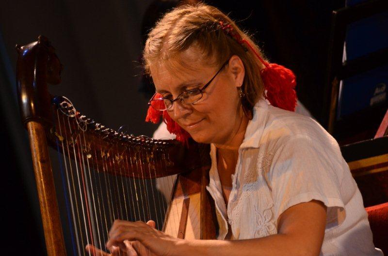 Tiziana Palmiero