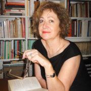 Gloria B. Chicote