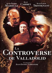 La_controverse_de_Valladolid_TV-146547333-large