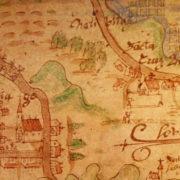 The mapas project