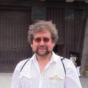 José Antonio Mazzotti