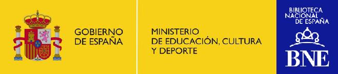 Logo_Ministerio_Edu_Cult_Dpt_BNE