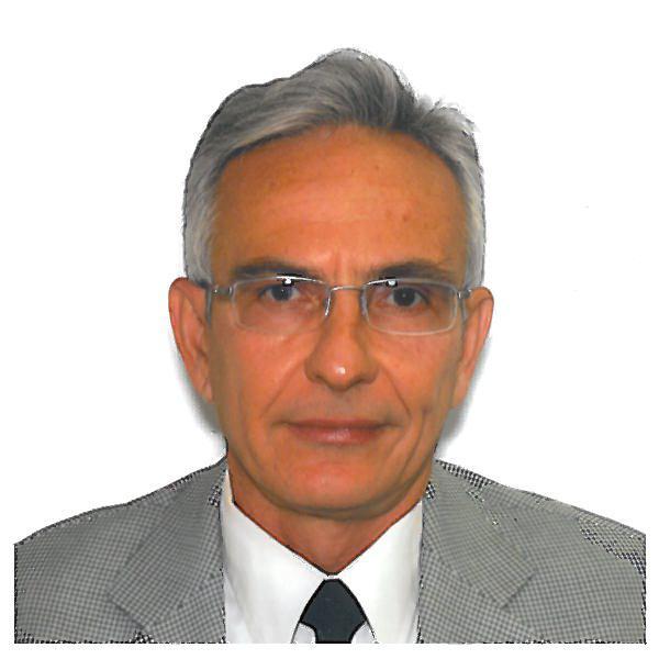 Raúl A. Marrero-Fente