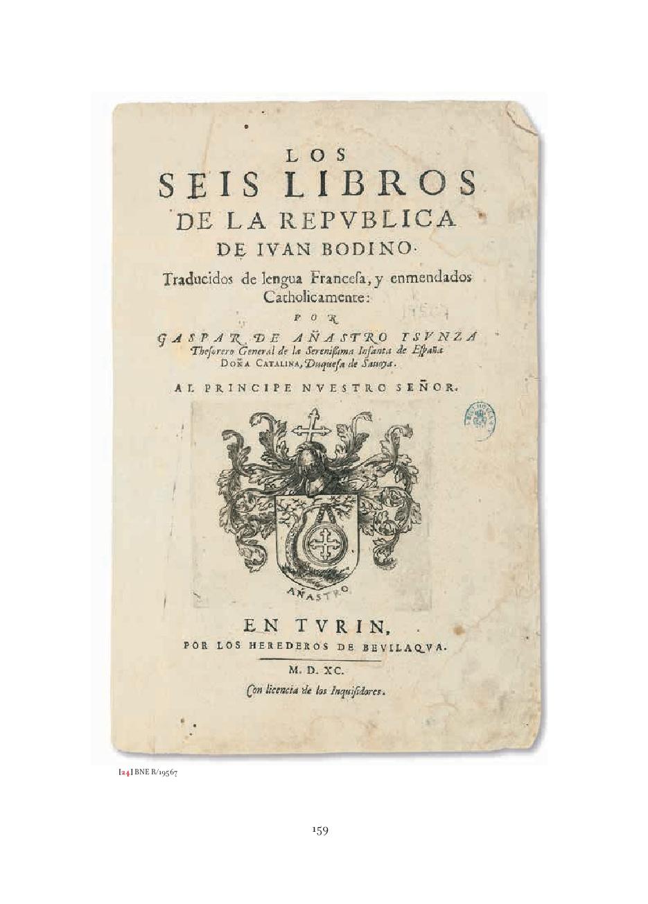 LA BIBLIOTECA DEL INCA GARCILASO-153-153-001