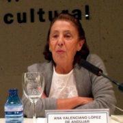 Ana Valenciano López de Andújar