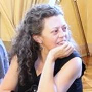 Evangelina Soltero Sánchez