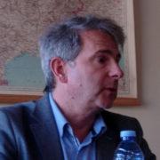 Javier de Navascués Martín