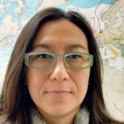 Laura León Llerena