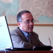 Pedro Manuel Guibovich Pérez