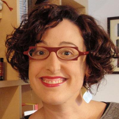 Alejandra Ulla Lorenzo