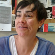 Eugenia Ramos Fernández