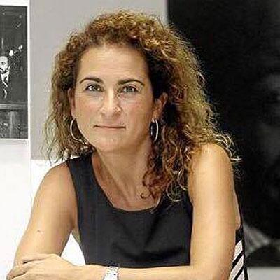Eva Valero Juan