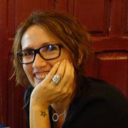 Judith Farré Vidal