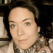 Sarissa Carneiro Araujo
