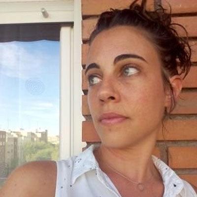 Marta Ortiz Canseco