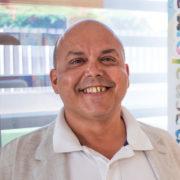 José Antonio Ramos Arteaga