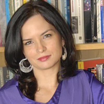 Kim Beauchesne