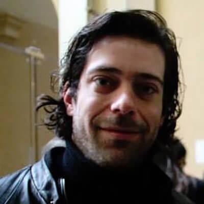 Luca Salvi