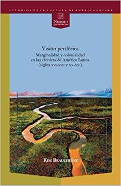 vision periferica