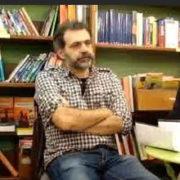 Daniel Mesa Gancedo