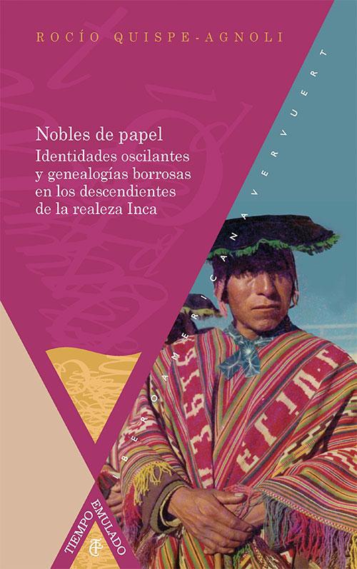 nobles de papel