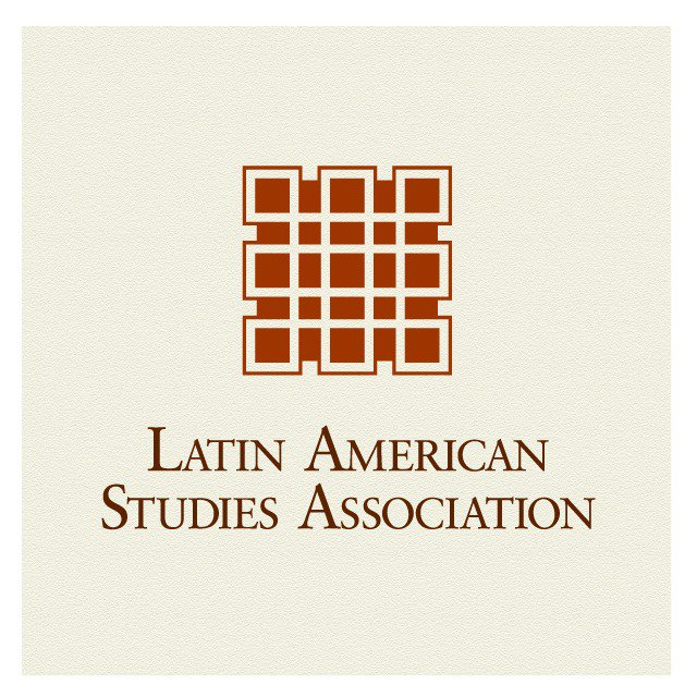 latin american studies Latin american studies latin america is diverse linguistically, and culturally this list is intended to cut across the various disciplines of anthropology, geography, history, languages, political science, and sociology.